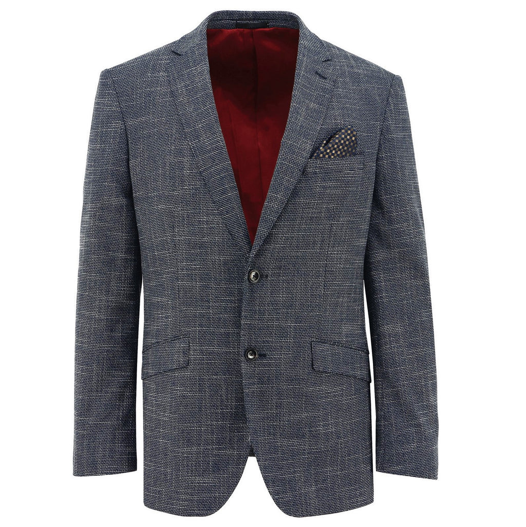 Christian Brookes Royale Blazer CB192-12