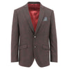 Christian Brookes Royale Blazer - Ignition For Men