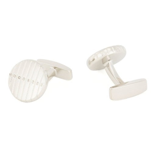 Hugo Boss Cale Cufflinks 50441198 10230598 040