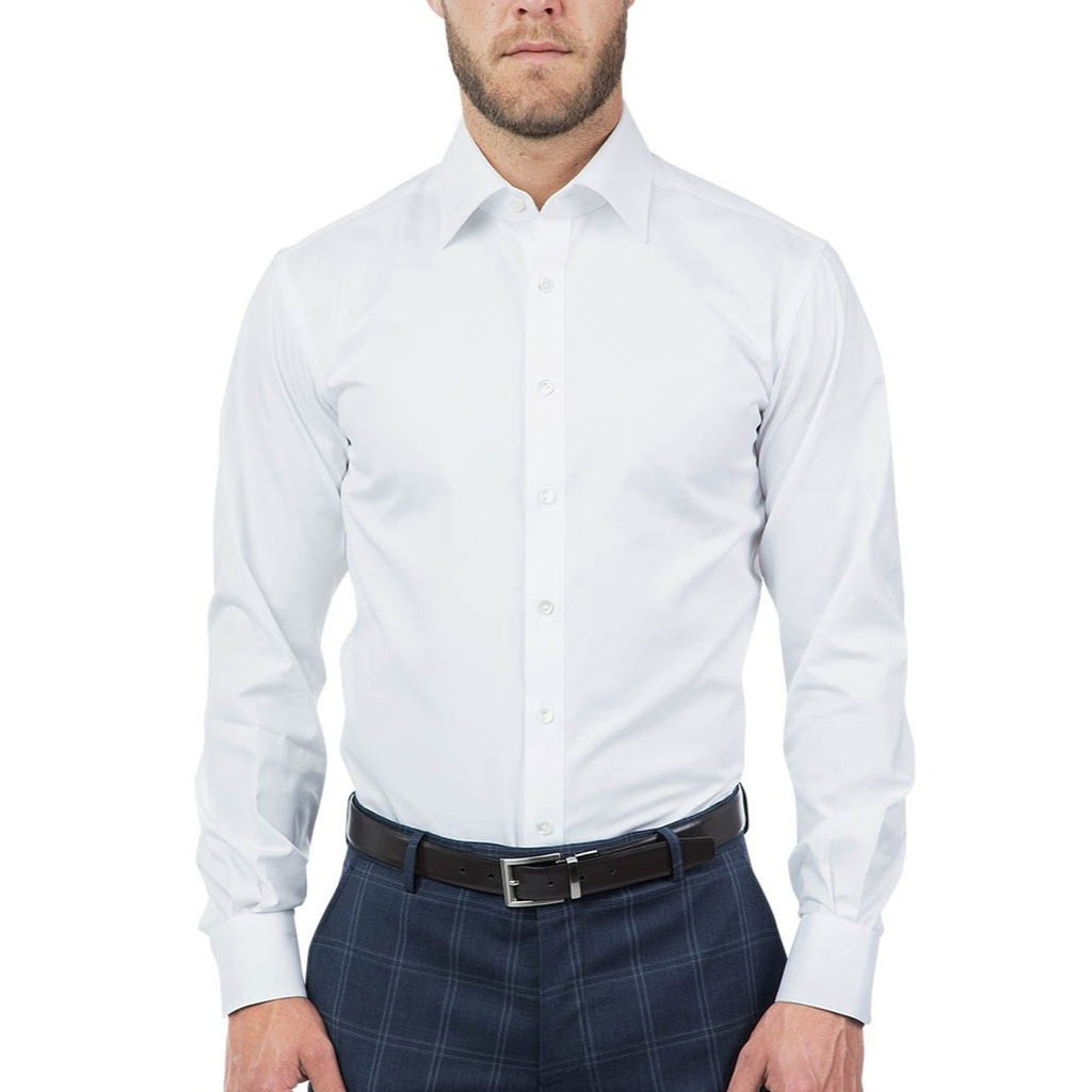Joe Black Pioneer Shirt - Ignition For Men