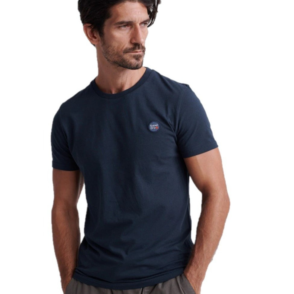 Superdry Collective Tee - Ignition For Men
