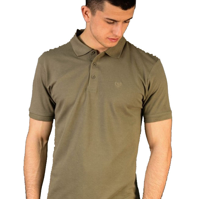 Sorbino Polo - Ignition For Men