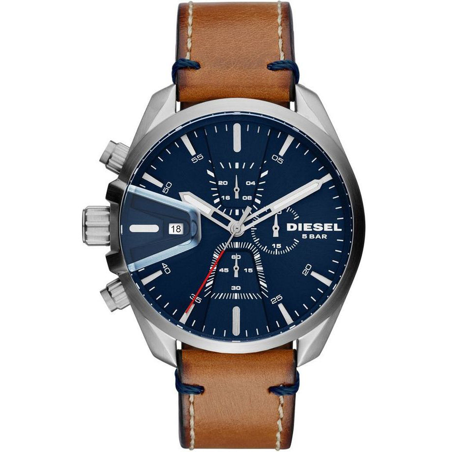 Diesel Watch - Ignition For Men