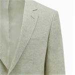 Daniel Hechter Blazer - Ignition For Men
