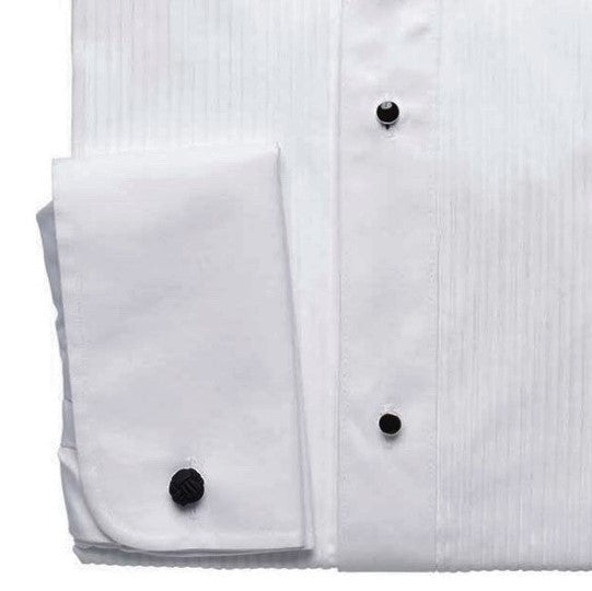 Daniel Hechter Dinner Shirt