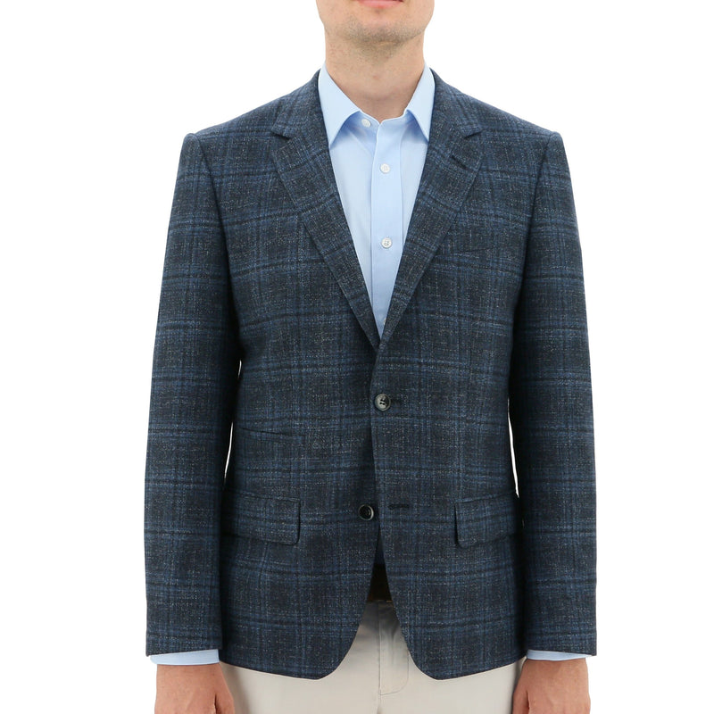Daniel Hechter Lisbon Blazer - Ignition For Men