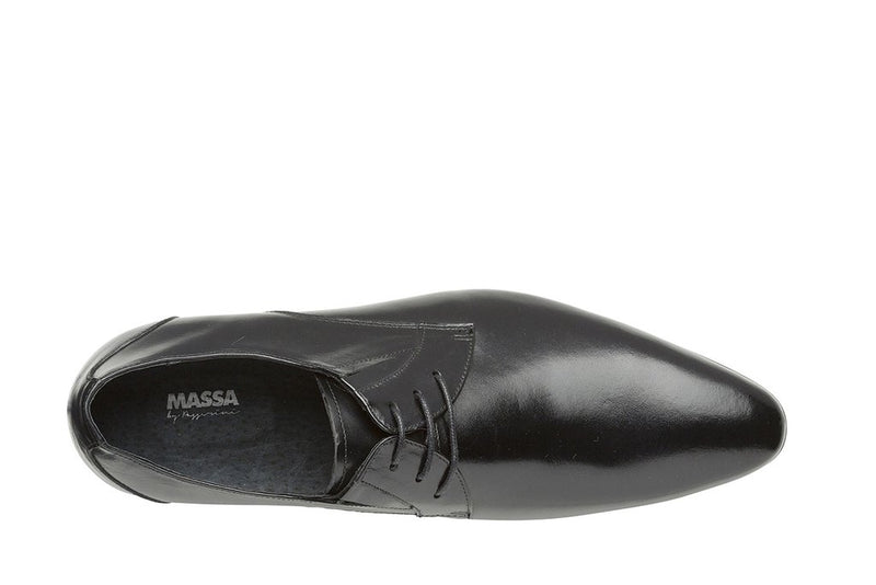 Massa Shoes