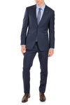 Gibson 2Pce Suit - Ignition For Men