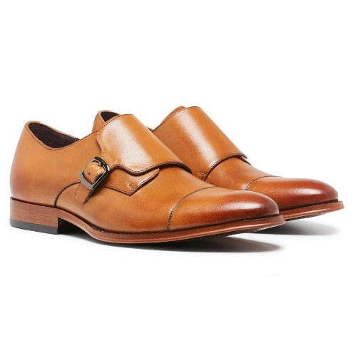 Julius Marlow Shoes - Ignition For Men