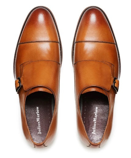 Julius Marlow Shoes