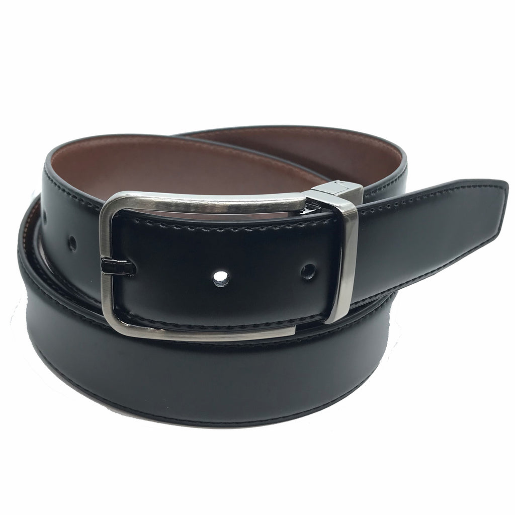 Buckle Gio Belt - Ignition For Men