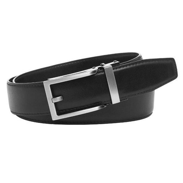 Buckle Hamilton Smart Grip Belt - Ignition For Men