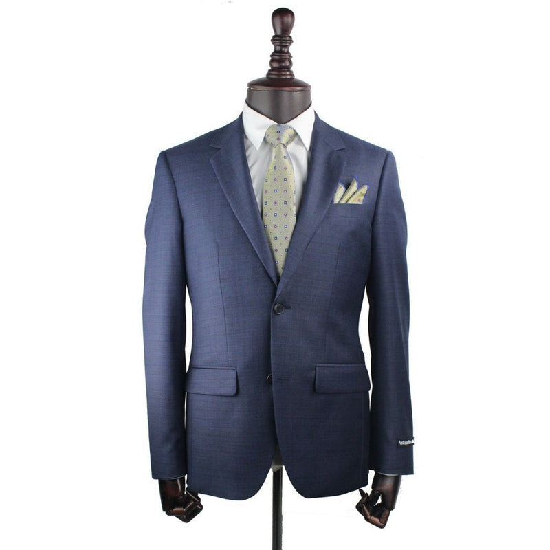 Boston Suit - Ignition For Men