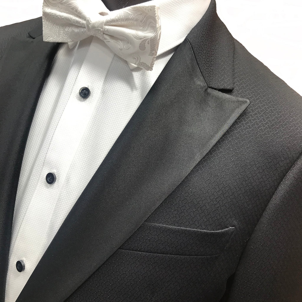 Emporio Armani Dinner Suit - Ignition For Men