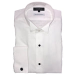 Studio Italia Negroni D/C Shirt - Ignition For Men