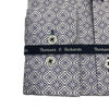 Thomson & Richards Renato Shirt - Ignition For Men