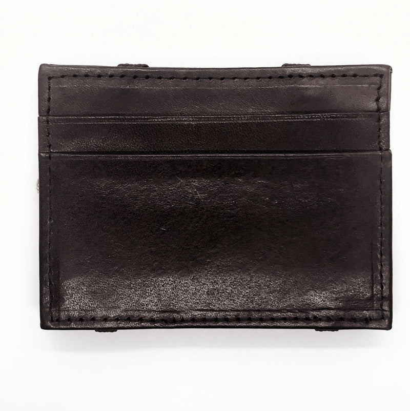 Replay Wallet - Ignition For Men