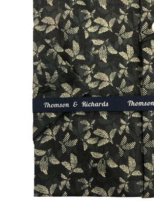 Thomson & Richards Shirt