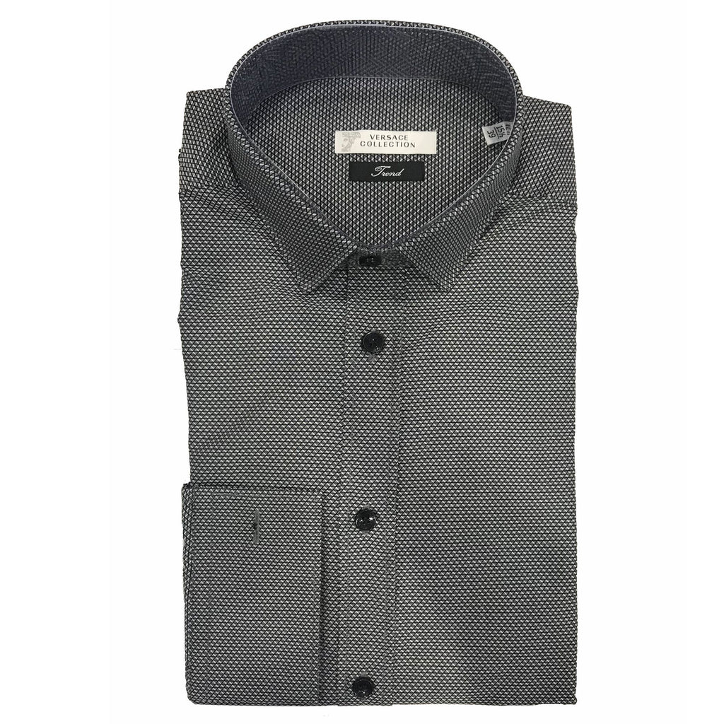 Versace Collection Shirt - Ignition For Men