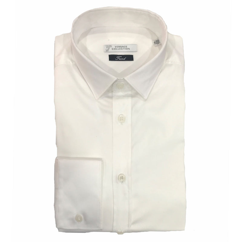 8f5952b19208f Versace Collection Shirt – Ignition For Men