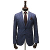 Made in Italy 2Pce Suit using Comero super 100's
