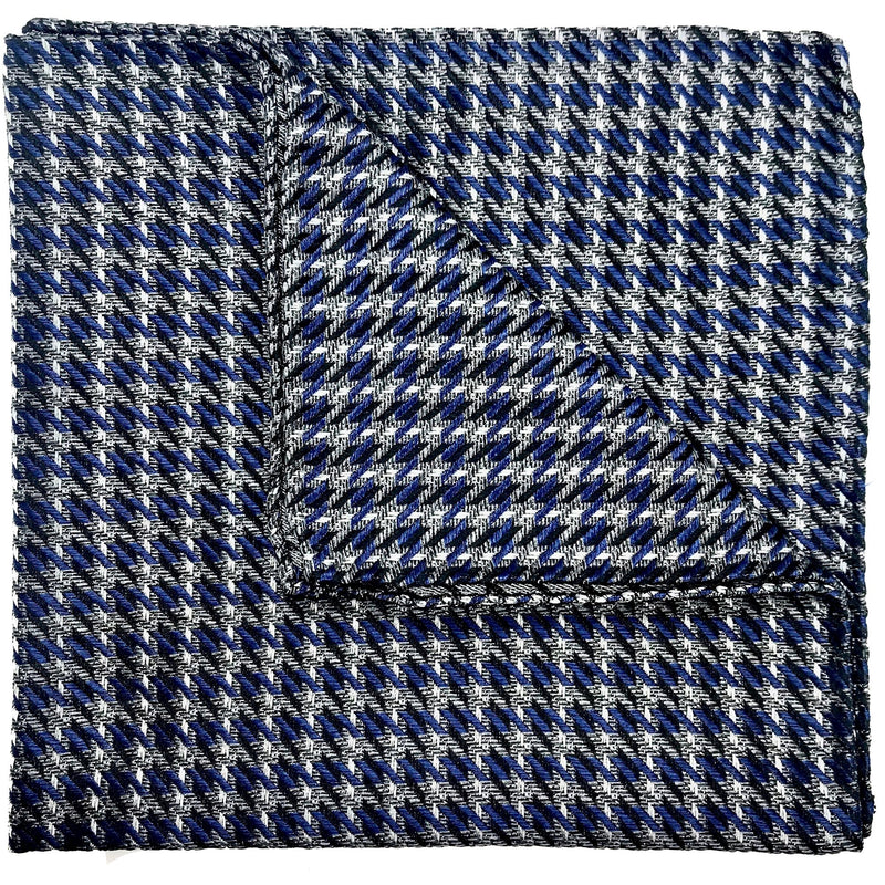 Cerruti 1881 Pocket Square - Ignition For Men