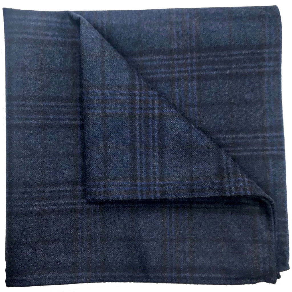 Cerruti 1881 Pocket Square
