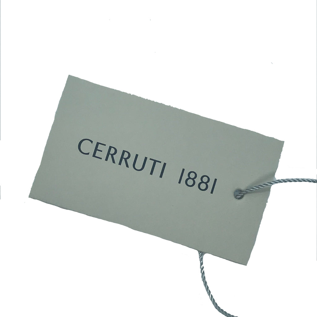 Cerruti 1881 Tie - Ignition For Men