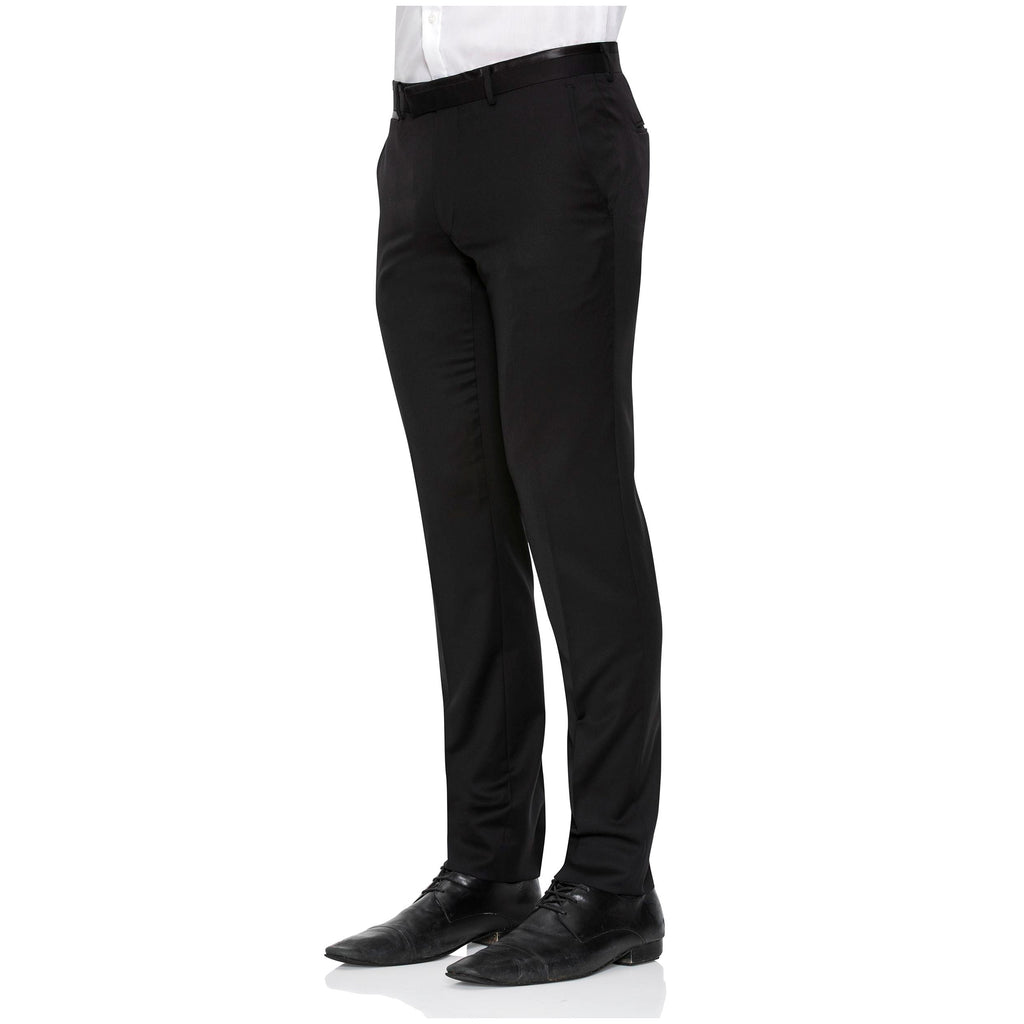 Joe Black Fortune Trousers - Ignition For Men
