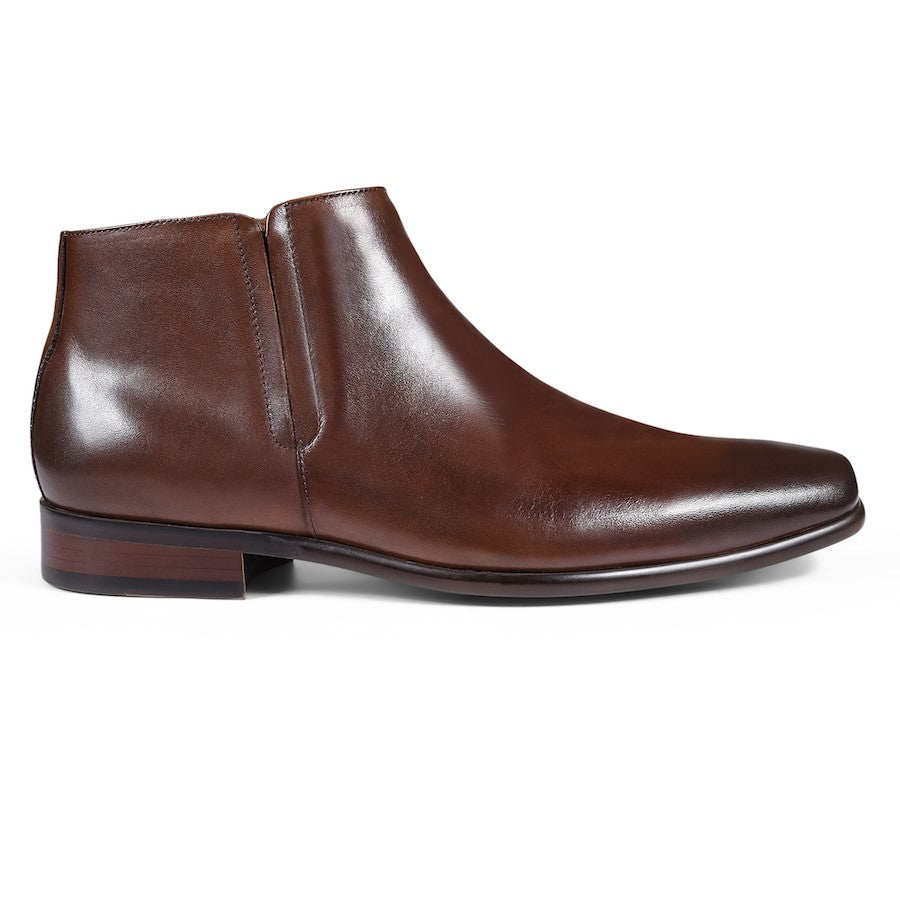 Julius Marlow Kelson Brown 500842