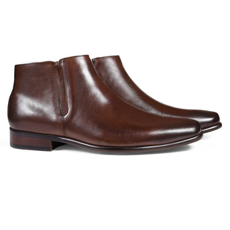 Julius Marlow Kelson Boots - Ignition For Men