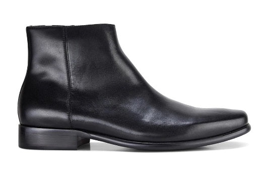 Julius Marlow Kingsbridge Boot