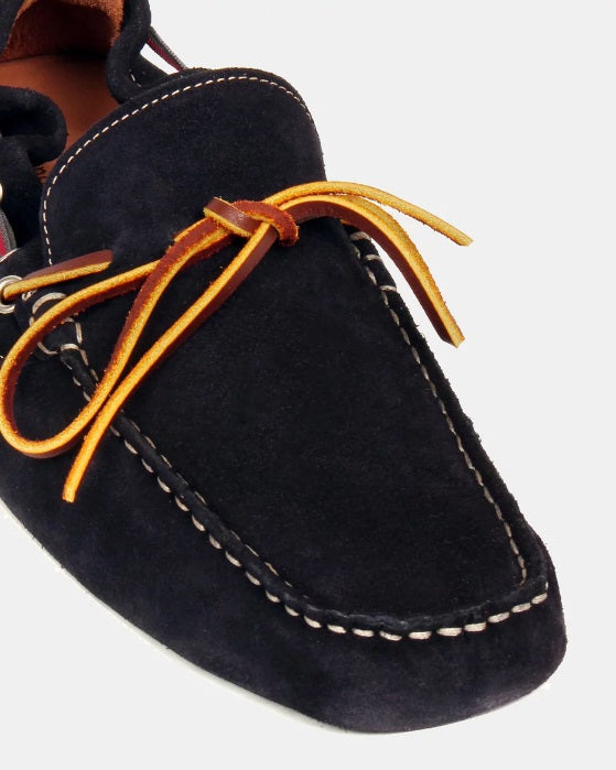 Brando Loafers - Ignition For Men