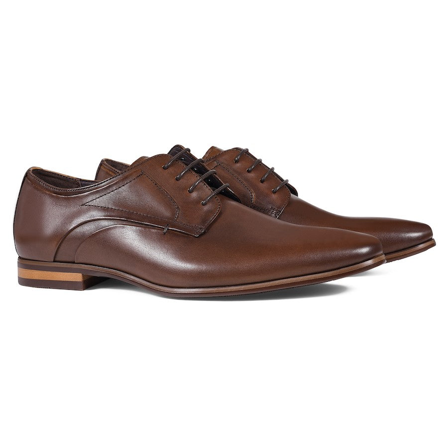 Julius Marlow Limbo Brown 500844