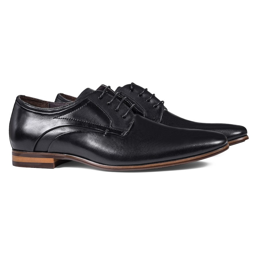Julius Marlow Limbo Black 50844