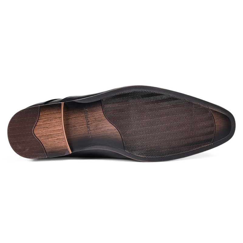 Julius Marlow Limbo Shoes - Ignition For Men