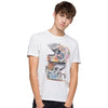 Replay T-Shirt M3475 001
