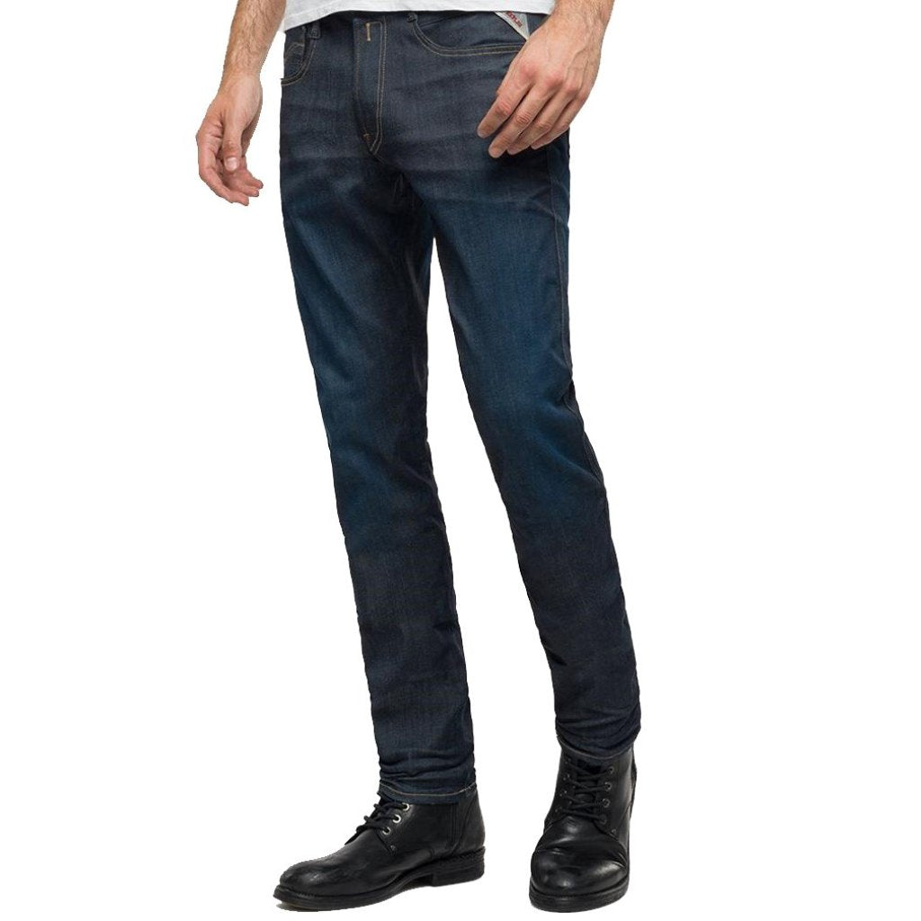 Replay Jeans M914 .000.661 519