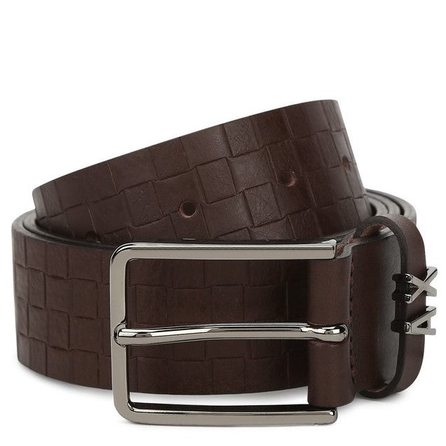 Armani Exchange 951169 9P187 Brown