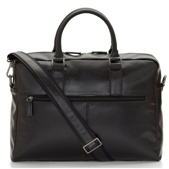 Massa Pietro Bag