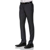 F3614 Gibson Rebellion Charcoal Trousers