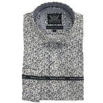 Thomson & Richards Rossi Shirt - Ignition For Men