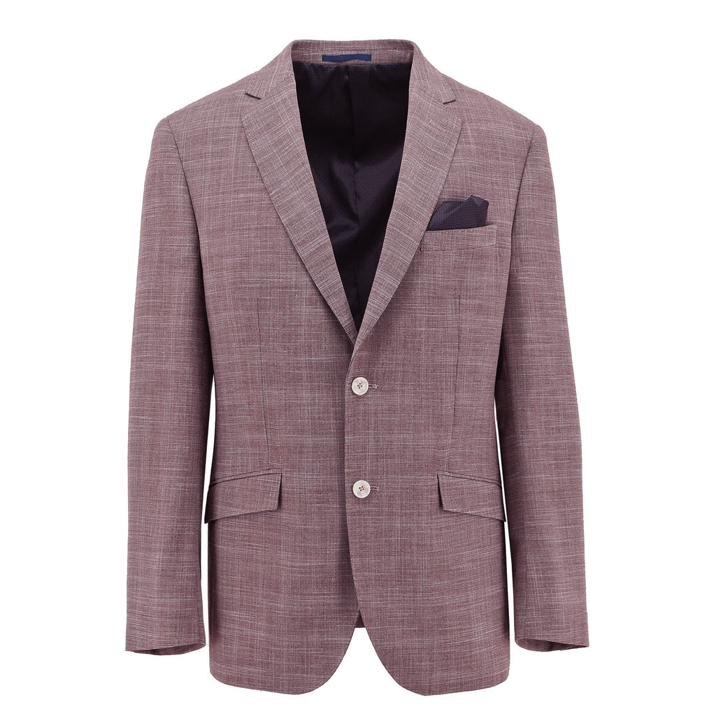 Christian Brookes Royale Blazer CB392-48