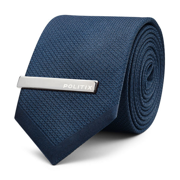 Politix Tie - Ignition For Men