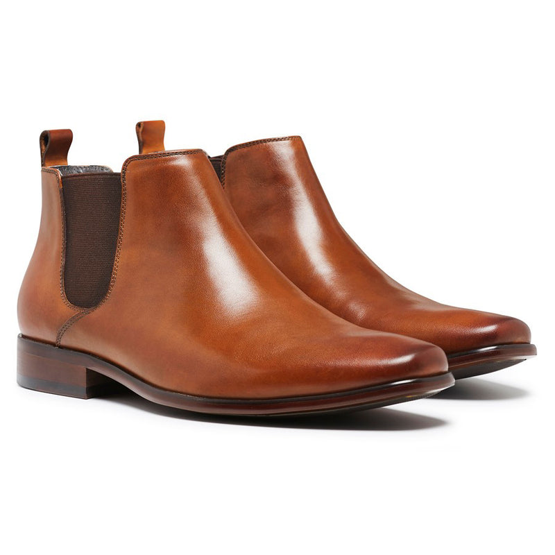 Julius Marlow Kick Boots - Ignition For Men