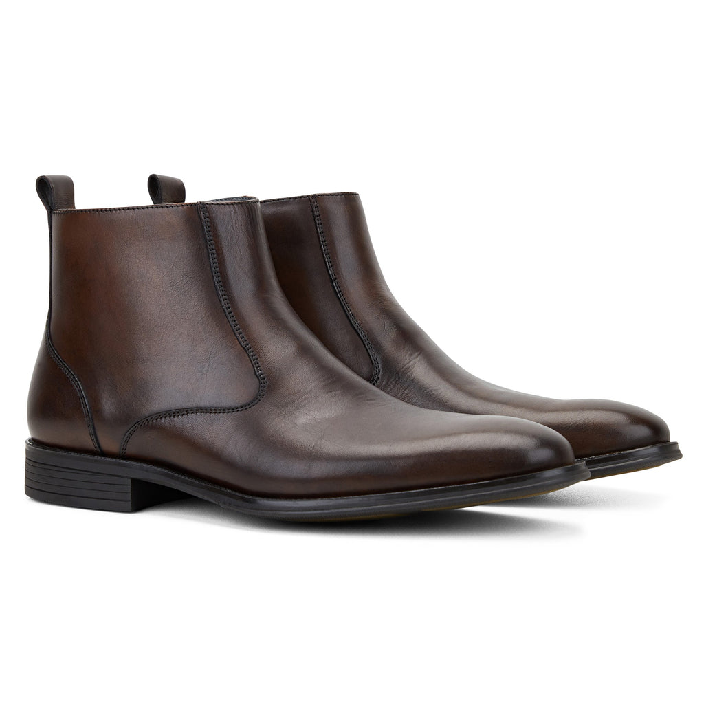 Julius Marlow Echo Boots - Ignition For Men