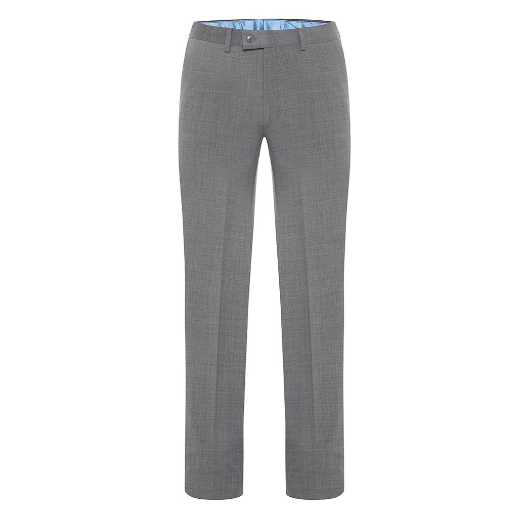 Uberstone Trouser - Ignition For Men