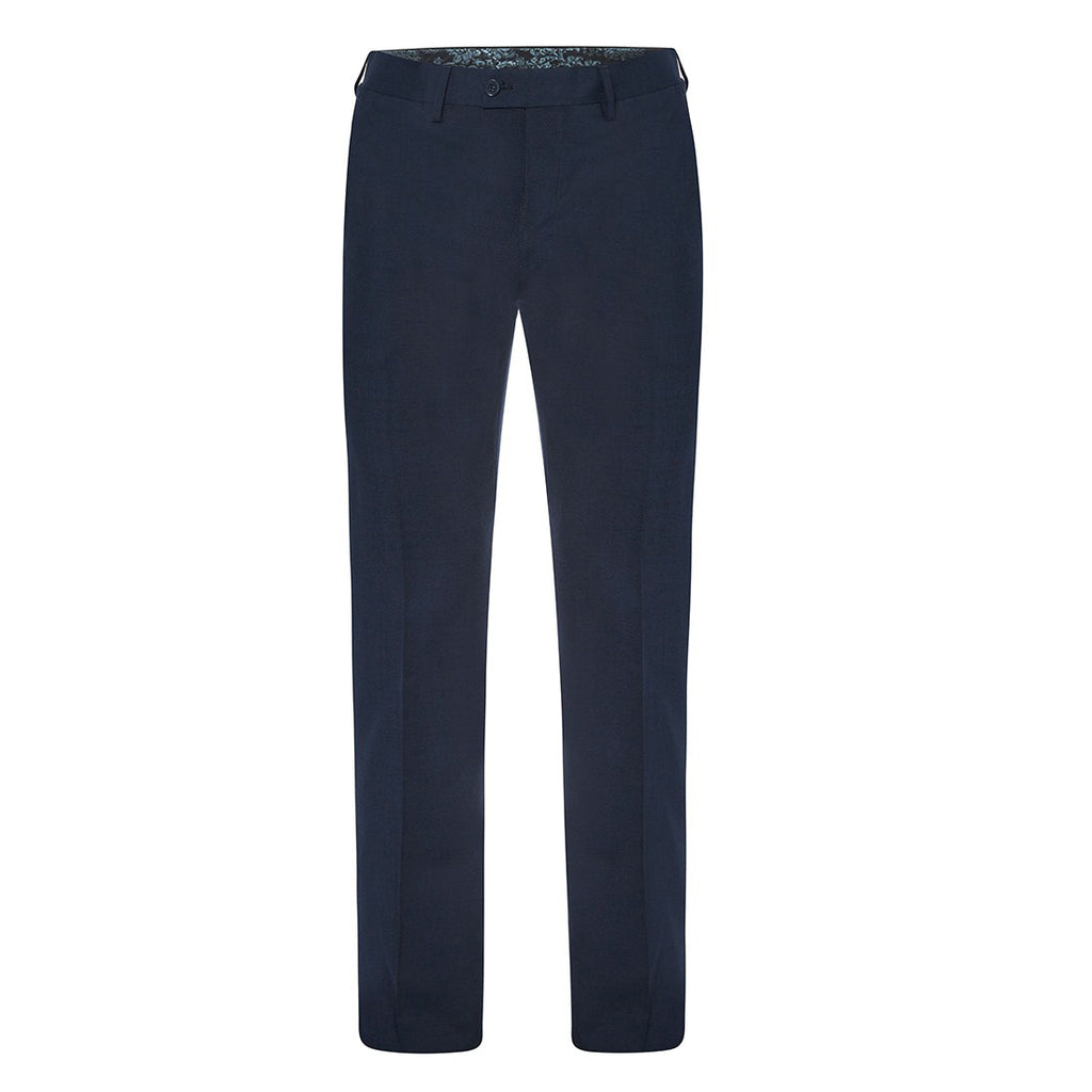 Uberstone Jack Trouser 3124 Admiral