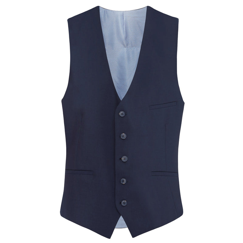 Uberstone Vest - Ignition For Men