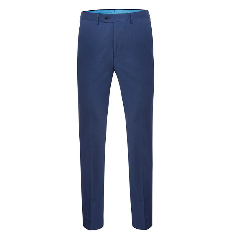 Uberstone Trouser Jack 2100 Airforce